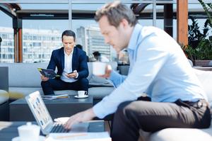 Зухвалі та лихі: 5 ідей, як стартапу відлякати інвестора