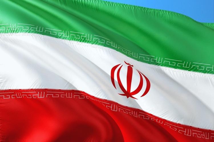 Президент Ірану переконаний, що ядерну угоду змінювати не можна