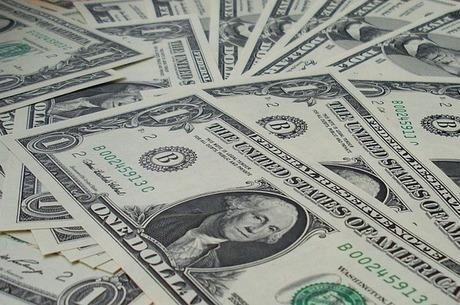 Кількість – у якість: чому ФРС США розпочинає виведення з обігу зайвих коштів