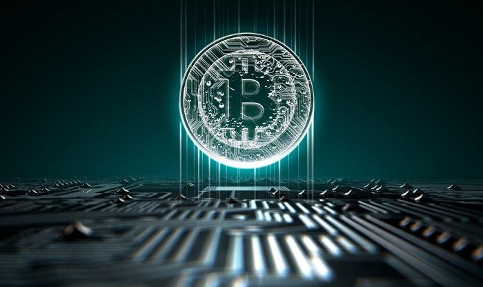 У Кембріджі досліджували, скільки банків готові ввести технологію блокчейн