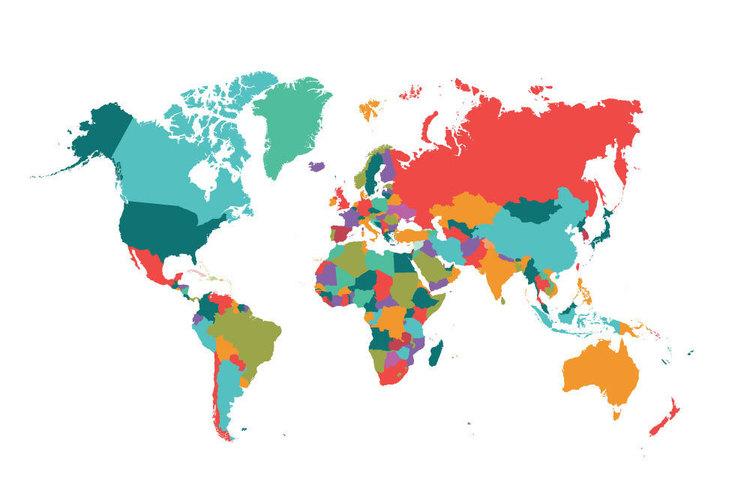 Названі країни, де українці найбільше витратили грошей цього літа
