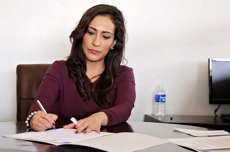 Q&A: як уникнути проблем при передачі бізнесу в спадок