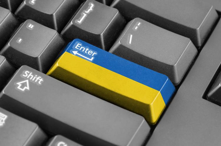 Переходимо на солов'їну: українська як нова конкурентна перевага