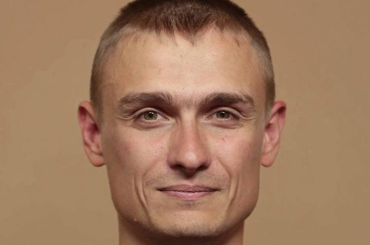 Україна отримала перше золото на Invictus Games