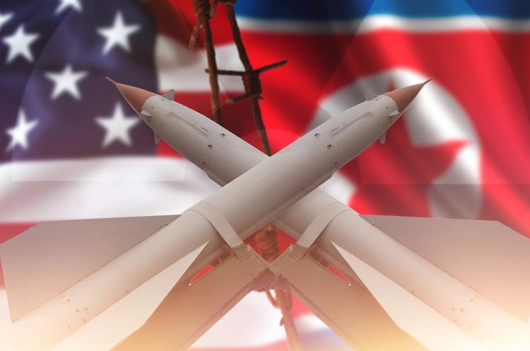 У разі війни між КНДР та США, в Південній Кореї щоденно гинутиме 20 000 людей - експерт