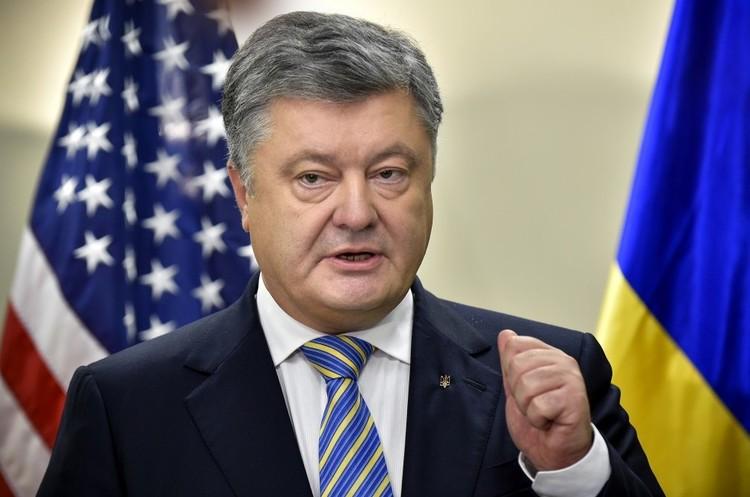 Американська зброя для України: реальність і мрії