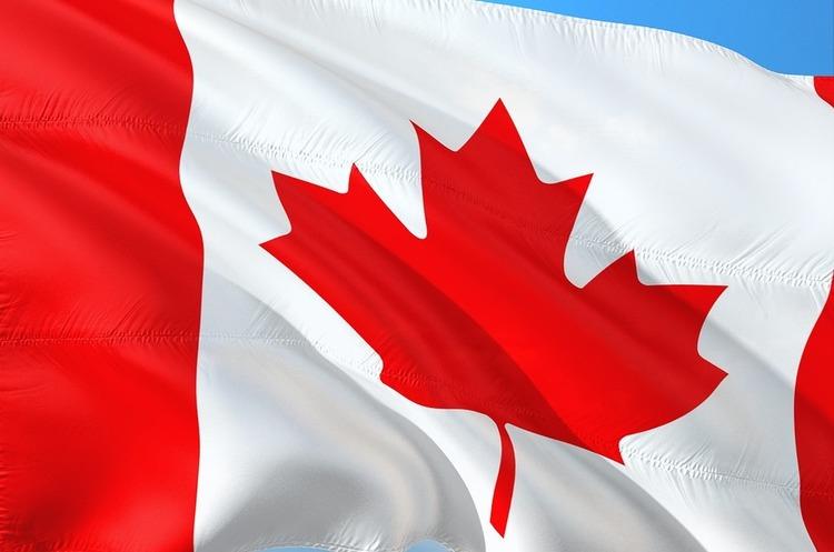 Климпуш-Цинцадзе: Канада поки не готова до безвізу з Україною