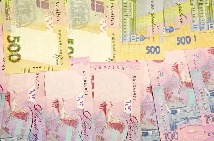 «Сан-Райз Фінанс» отримав від НБУ ліцензію на переказ коштів у нацвалюті без відкриття рахунків