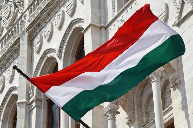Угорщина виступатиме проти євроінтеграції України