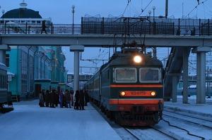 Стали у пригоді: на чому «Укрзалізниця» возить пасажирів до передмість