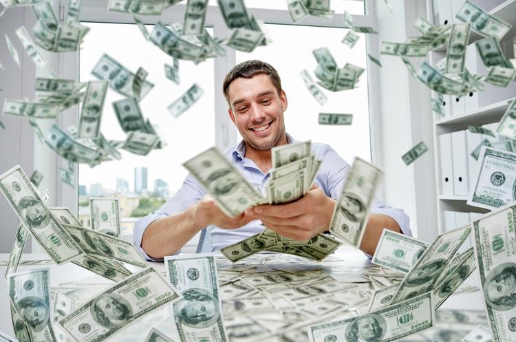 З миру по нитці: де бізнес шукає гроші