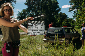 Прем'єра тижня: вітчизняна трагікомедія «Припутні»