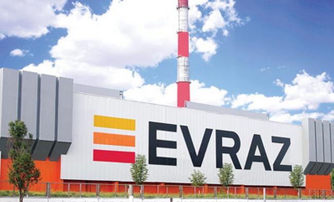 Російська група Evraz виходить зі складу акціонерів Південного ГЗК