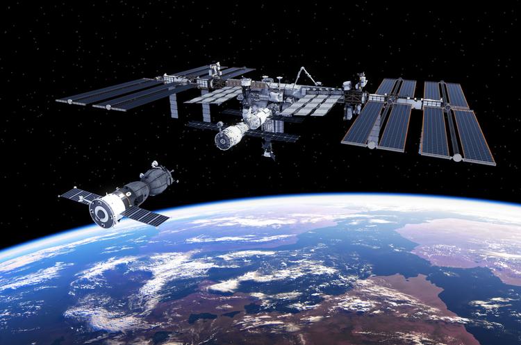 У SpaceX зменшать розміри ракети, це дозволить відправитися на Марс швидше