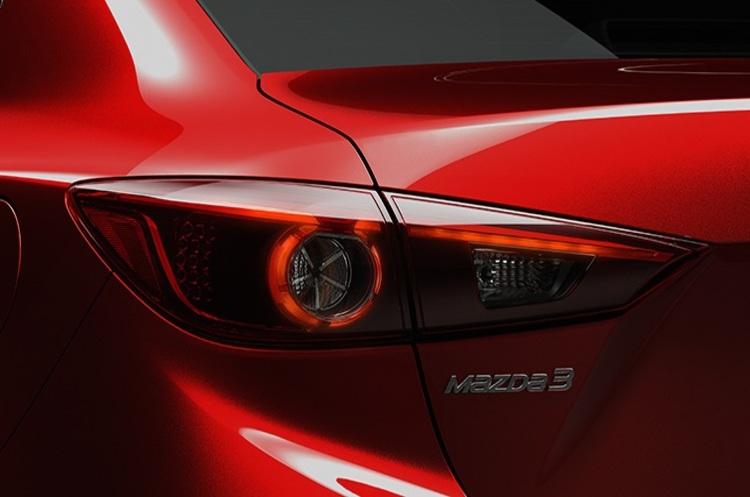 Toyota і Mazda будуть разом розробляти електромобілі