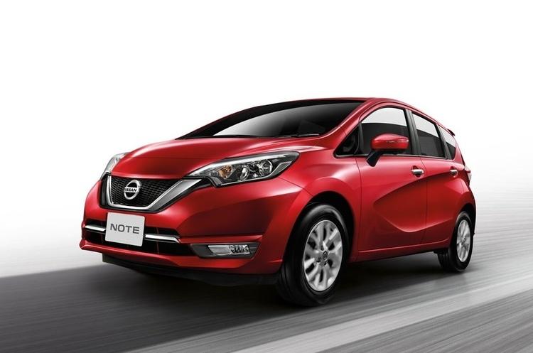 Nissan Motor відкличе 1,2 млн проданих у Японії автомобілів