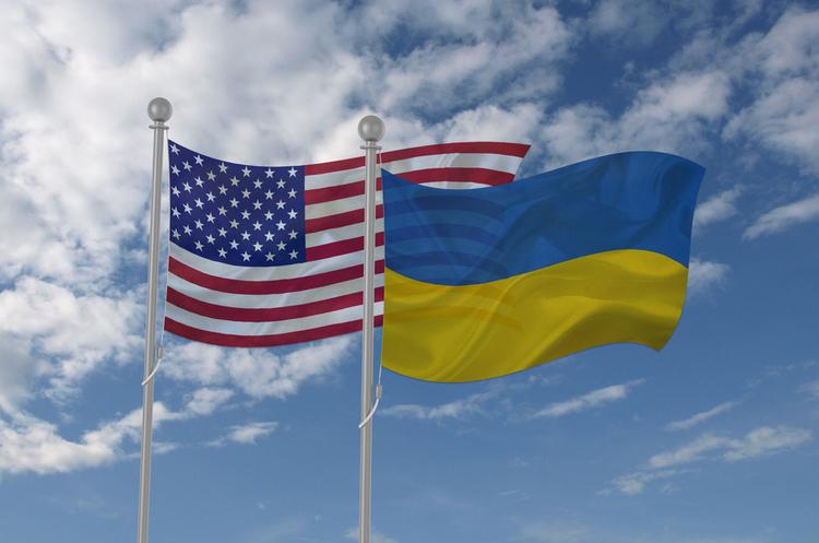 Український експорт до США за 7 місяців зріс на 118%