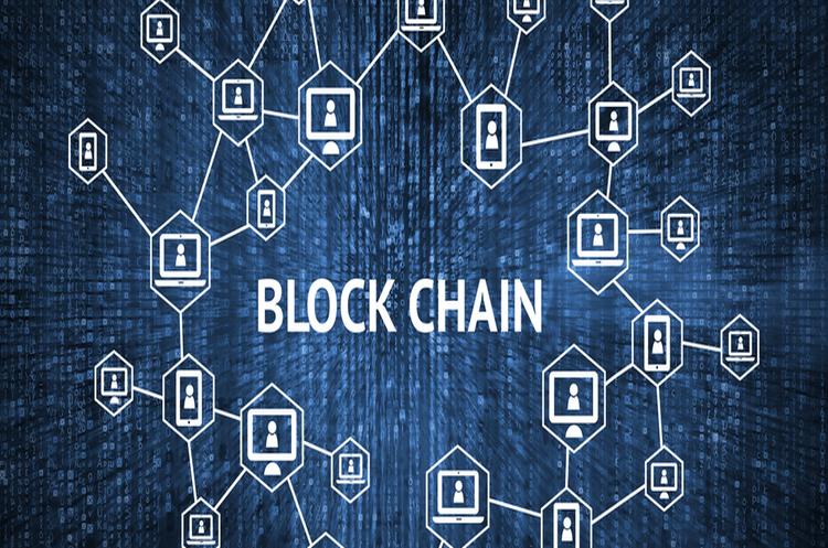Земельний кадастр на Blockchain: чи допоможе нова технологія вирішити старі проблеми