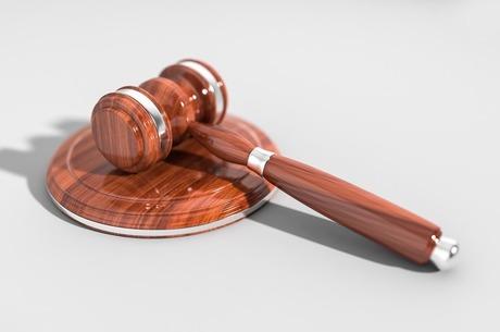 Джерело протиріч: що являє собою судова реформа
