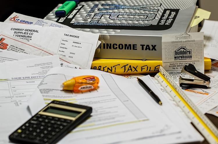 Чи може друге громадянство допомогти у вирішенні податкових питань