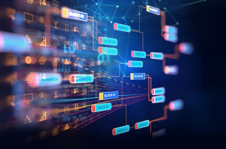 Створення кібербезпеки вУкраїні: Рада прийняла рішення