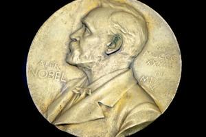 Підсумки Нобелівського тижня: нова ера в біохімії і астрономії