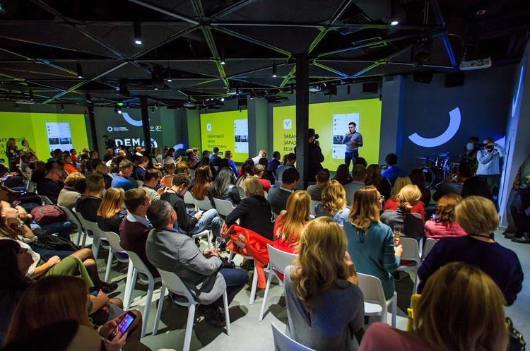 5 нових стартапів будуть запущені спільно з Київстар