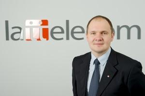 Топ-менеджер Lattelecom: «Сьогодні за пару сотень доларів можна замовити кібератаку»