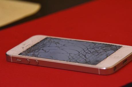 Вигідний iPhone, або Що робити з проблемним гаджетом