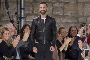 Високий стиль: підсумки головних світових тижнів моди