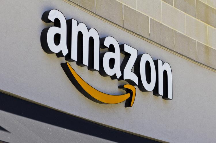Експерт: Amazon, а не Apple, першою стане «компанією на трильйон доларів»