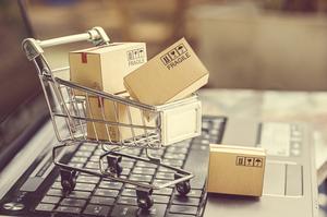Майбутнє e-commerce: 5 можливостей для розвитку