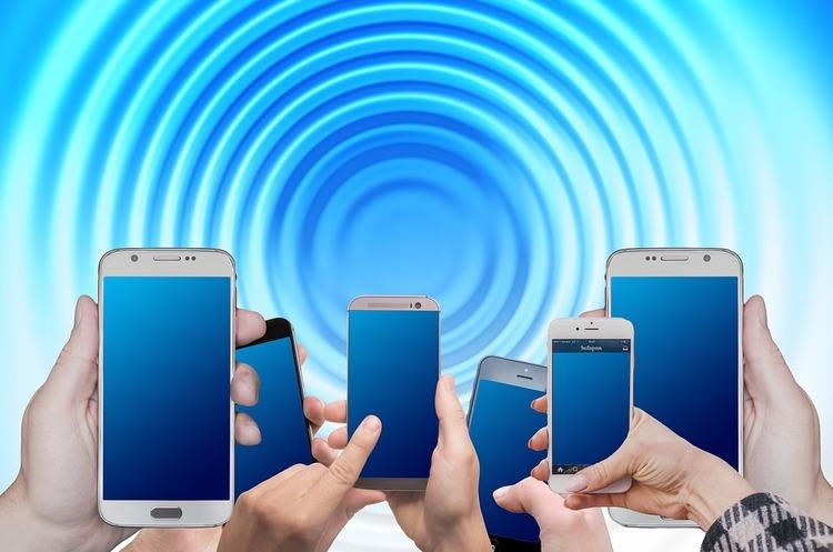 Мобільні оператори почали новий виток цінових війн