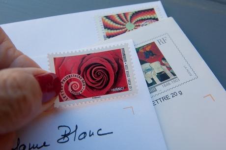 Майбутнє поштової логістики в Україні та світі: що лідери ринку впроваджують уже сьогодні
