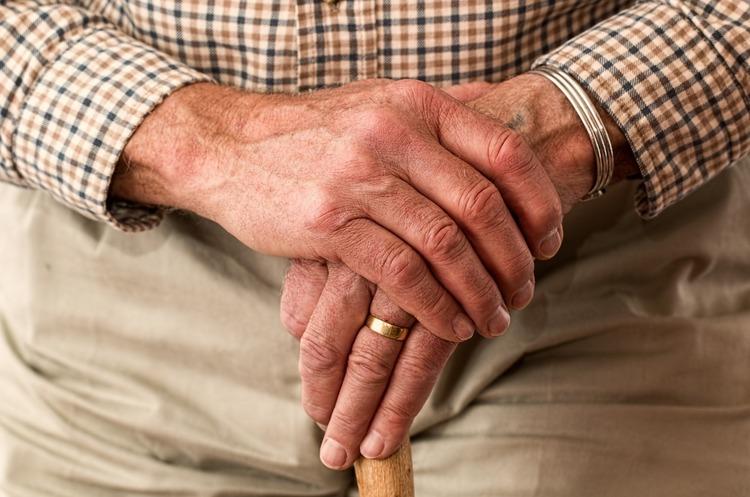 Закон про пенсійну реформу набув сили