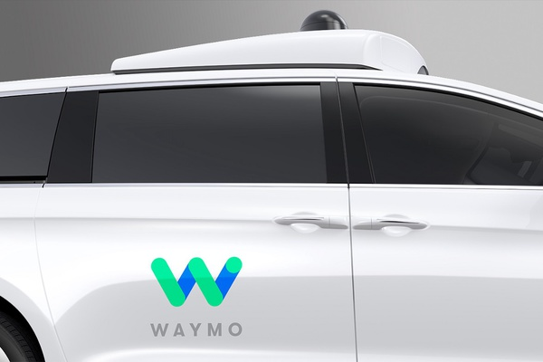 Waymo хоче принаймні $1 млрд  від Uber для врегулювання гучного судового позову