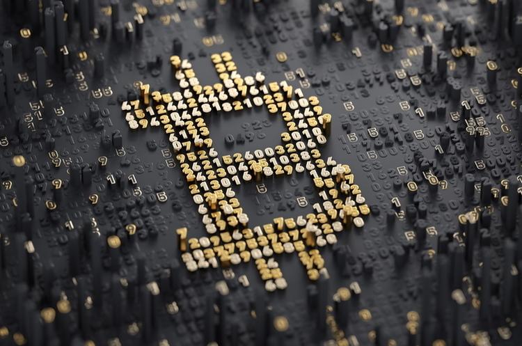 Bitcoin знову б'є рекорди: вартість криптовалюти перевищила $5100