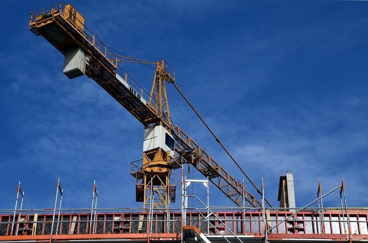 Компанії з Сінгапуру та США інвестують $300 млн в олієекстракційні заводи на Одещині