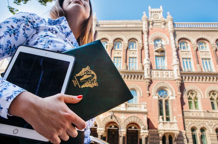 НБУ дозволив банкам не вимагати печатки та нотаріальні посвідчення для ряду документів