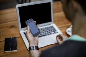 10 мобільних застосунків, які допоможуть покращити рівень англійської мови