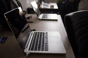 Підняти й не кинути: як Україні стати успішним ІТ-кластером