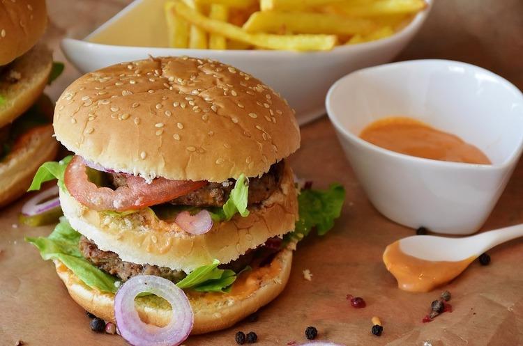Епідемія ожиріння в США досягла рекордного рівня