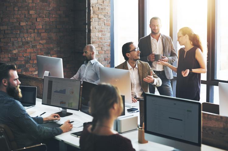 Навіщо потрібен аутсорсинг бізнес-процесів