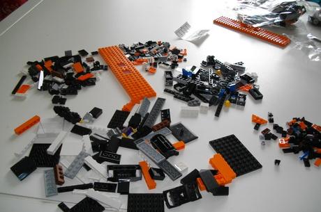 Lego-style: топ-5 корисних онлайн-конструкторів для перфекціоністів