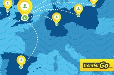 Компанію грошових переказів TransferGo очолив колишній СЕО PayPal Реньєр Лемменс