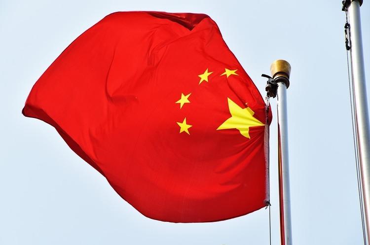 В Китаї відкрився 19-й з'їзд Комуністичної партії