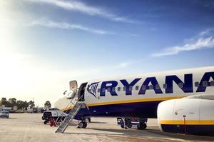 Експансія або криза: що відбувається з Ryanair