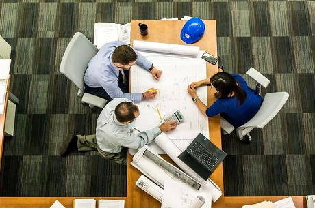 Розділяй і передавай: 3 етапи ефективного делегування робочих завдань підлеглим