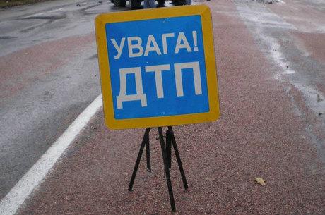 Обережно – людина: як мінімізувати кількість ДТП у містах України