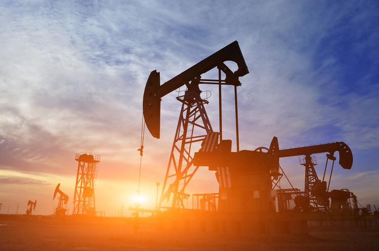 Нафтовий резерв: як Україні убезпечити себе від паливної кризи